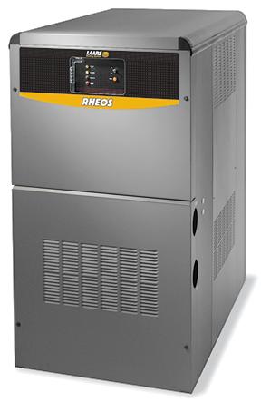Commercial Boiler | Commercial Volume Water Heater | Rheos | Laars ...