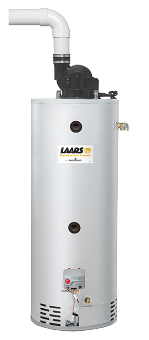 Residential Products | LAARS