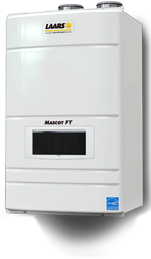 Mascot FT 80,000 btu Heating Only